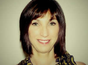 Kathryn Mazierski