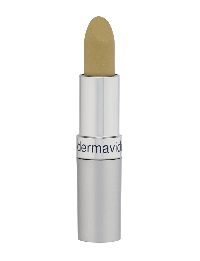 Cover and Concealer - Dermaviduals