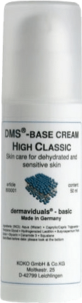 dms-base-cream-high-classic