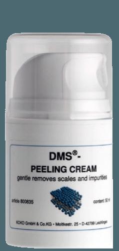 Peeling-Cream