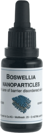 boswellia-nanoparticles