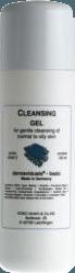 cleansinggel-lbox-250x250-ffffff