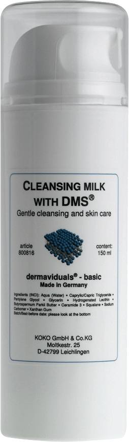 cleasing-milk-with-dms