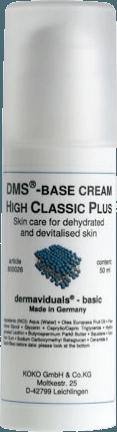 dms-base-cream-classic-plus