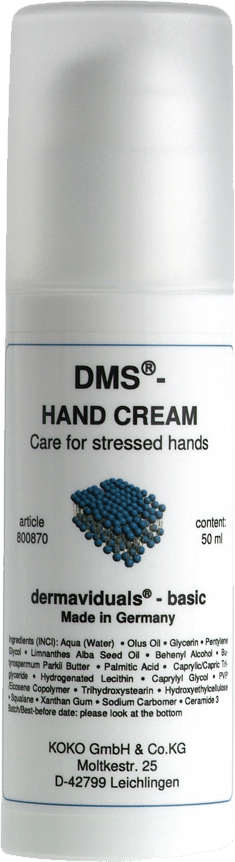 dms-hand-cream-clear