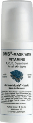 dms-mask-vitamins