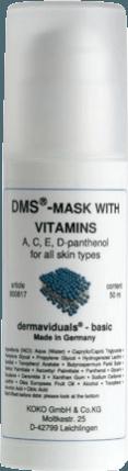dms-mask-vitamins