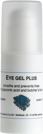 eye-gel-plus