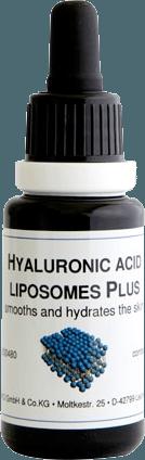 hyaluronic-acid-lipsome-plus