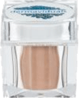 light-bronze-powder