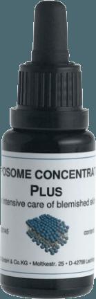 liposome-concentrate-plus