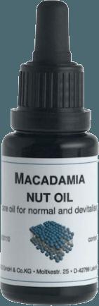macadamia-nut-oil