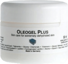 oleogel-plus