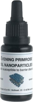 primrose-nanoparticles