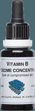 vitaminB-complex-liposome