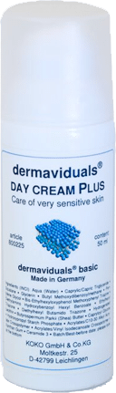 day-cream-plus-30