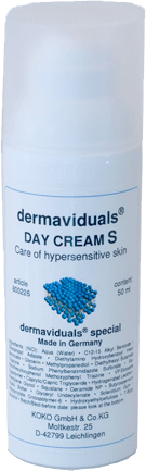 day-cream-s