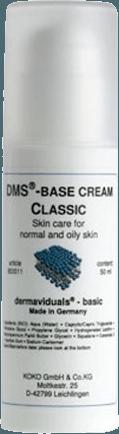 dms-base-cream-classic