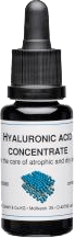 hyaluronic-acid-concentrate
