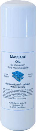 massage-oil