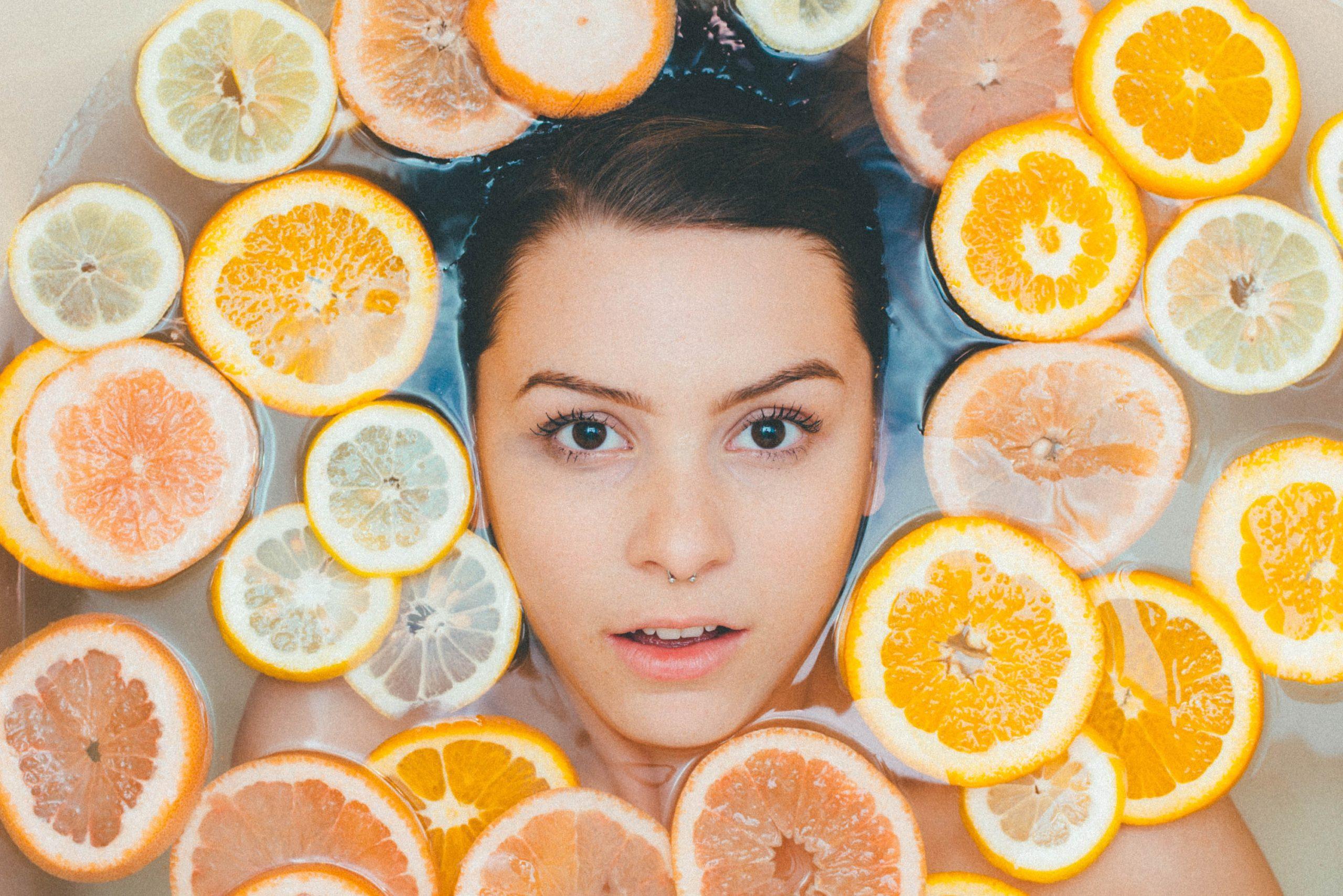 vitamin-c-acid-skin