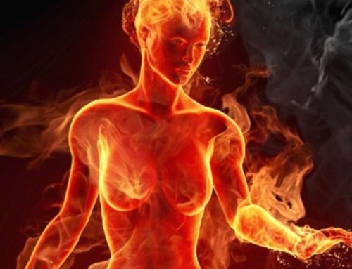 Inflammaging: What It Is and Why You Should Care