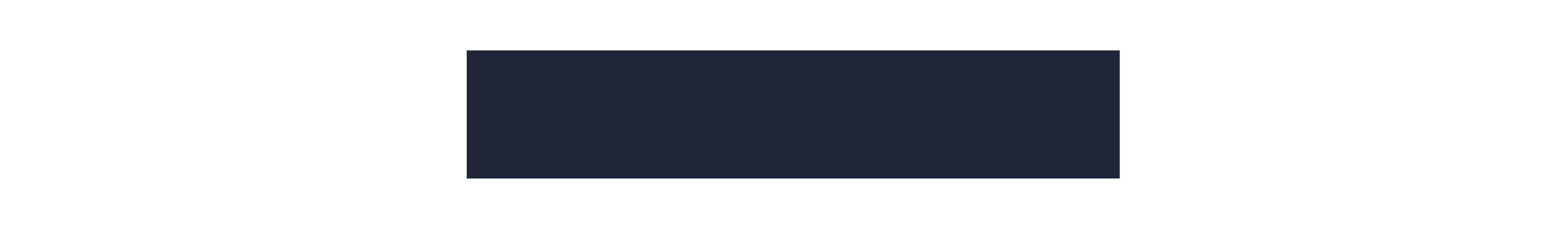 Dermaviduals Logo